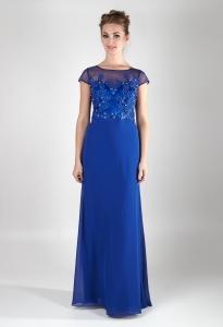 Вечерние платья для полных женщин купить в Москве c151874367c