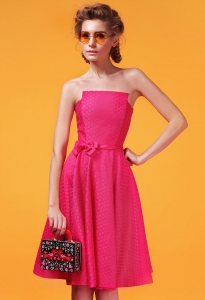 Купить вечерние платья в Москве   Интернет-магазин GraceEvening 2615502680b