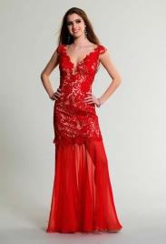 112ba3041cc Купить гипюровые платья