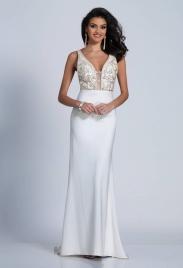 70e270fb3fb Свадебные платья купить в Москве