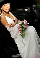 Мария (платье Кэтлин)