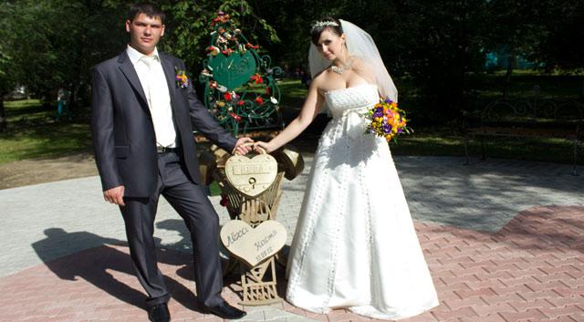 Свадебные вечерние платья в Благовещенске фото