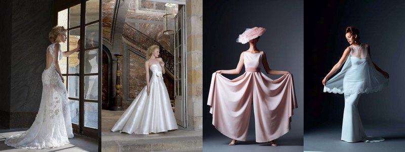 Свадебный салон свадебных платьев Cymbeline