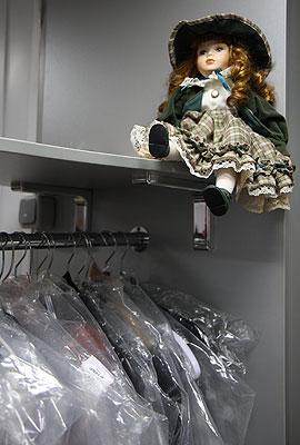 Советы стилистов по выбору платья и созданию стиля