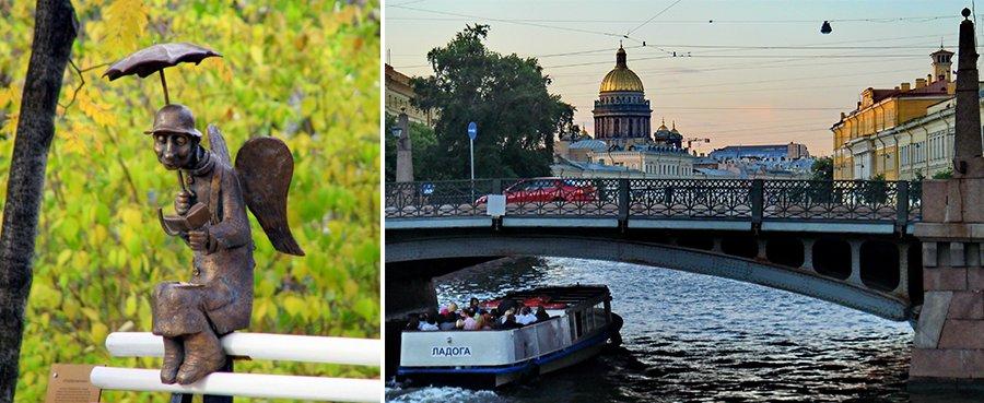 Куда сходить в Санкт-Петербурге. Вечерние платья в Санкт-Петербурге