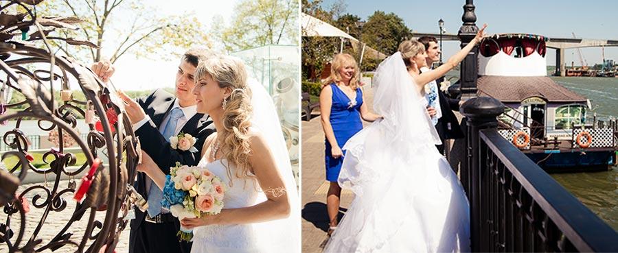 Дерево любви. Свадебные вечерние платья в Ростове-на-Дону фото