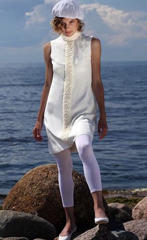 Свадебные платья винтажные GraceEvening