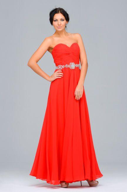 eafa4148040 1513 красные длинные платья вечерние фото. Следующая Предыдущая
