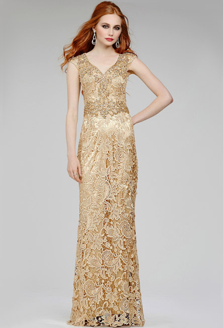 Платье золотое купить москва