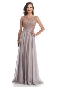 Купить вечерние платья на свадьбу - GraceEvening.ru Москва