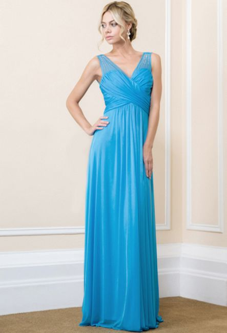 4c8acb5c37760a4 Вечерние платья для беременных | Купить в GraceEvening Москва