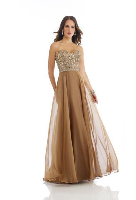Вечерние брендовые платья москва
