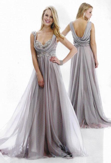 2321 греческое платье для беременных фото aa6f3af172e