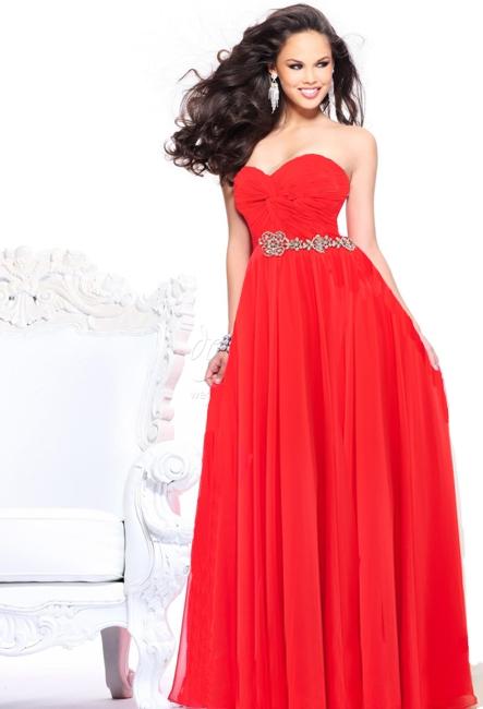 ee0c4542bec 1513 красные длинные платья вечерние фото