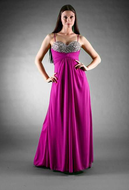 Платье расшитое камнями - GraceEvening.ru (Москва) 6a3a45a9b53