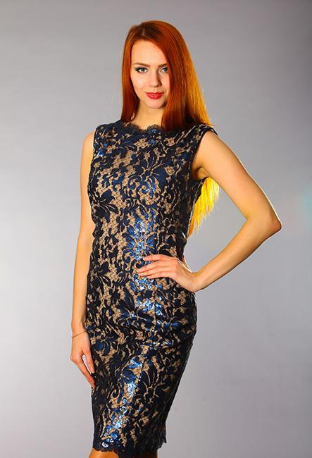 e82d2d6a0afb72f Каталоги одежды – Куплю красивое платье в москве