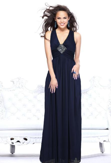 1001 Платье В Москве Купить 89
