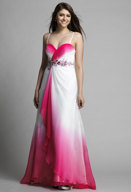 Вечернее платье красивое шифоновое GraceEvening Москва bf78dd8e140