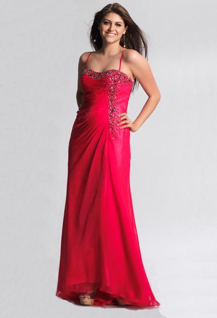 Вечернее платье   Купить GraceEvening.ru Москва 4229b0e2190